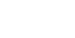 Elevation Logo D RGB