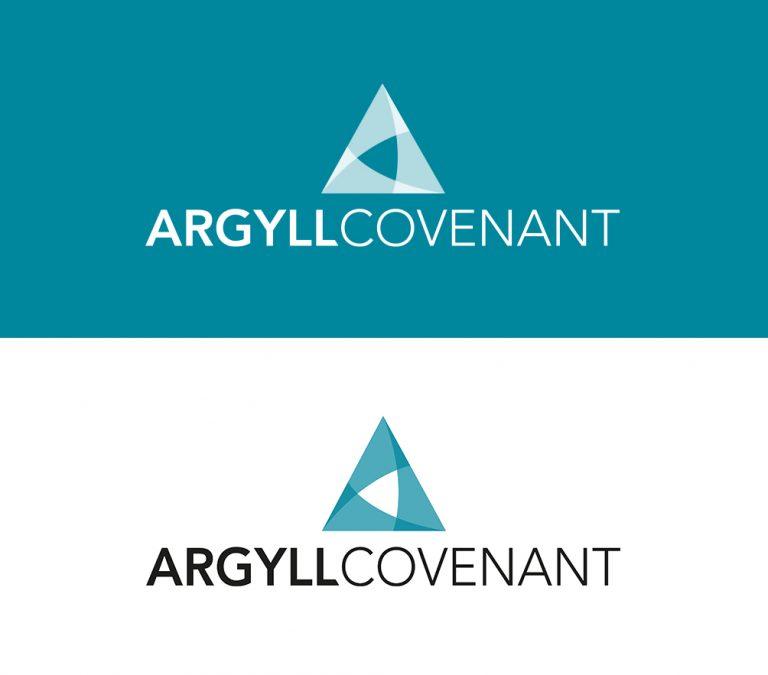 Argyll Covenant Advisory
