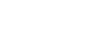 suitspin logo