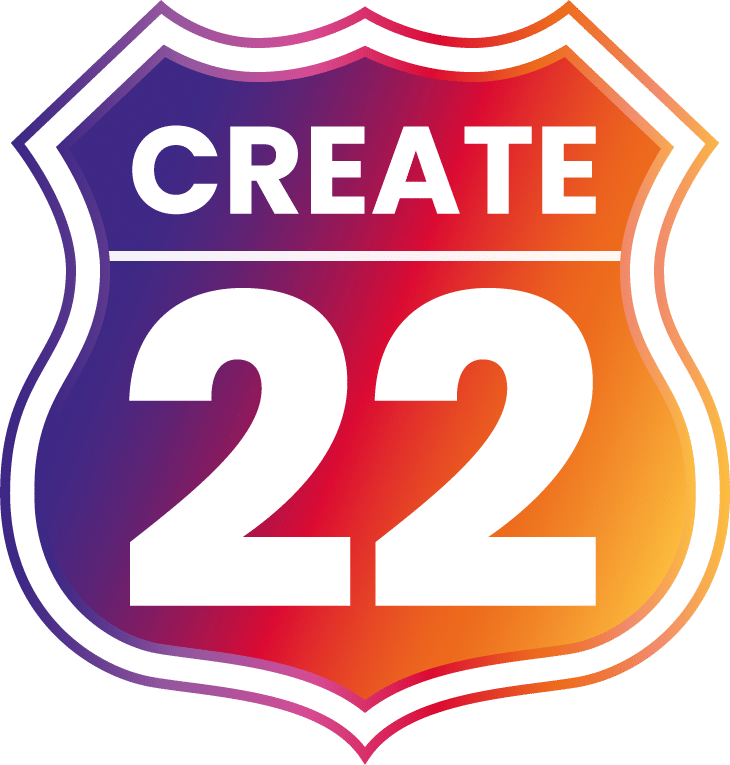 Create22